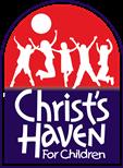 Christ haven logo