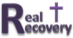 Real Recovery program