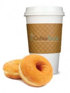 coffee_donuts.ashx