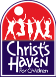 Christ haven logo