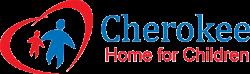 Cherokee Childrens Home